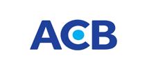 acb[1]