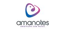 amanotes[1]