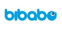 bibabo[1]