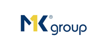 mkgroup[1]
