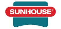 sunhouse[1]