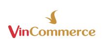 vincommerce[1]