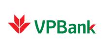 vpbank[1]