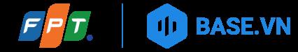 Base_Logo_Final-01