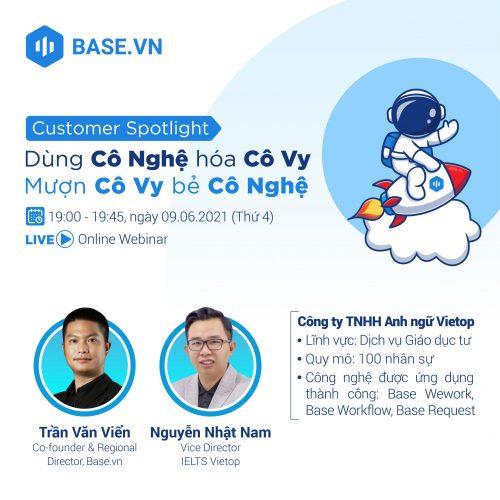 Base_SDR_Banner Customer Spolight Special_09.06.2021-01