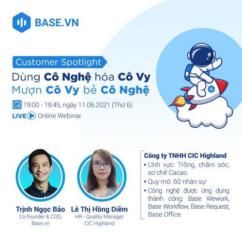 Base_SDR_Banner Customer Spolight Special_09.06.2021-02