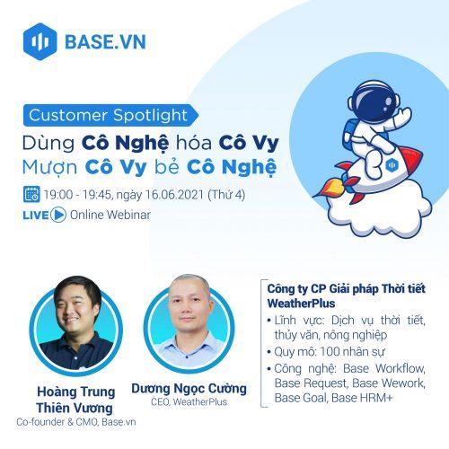 Base_SDR_Banner Customer Spolight Special_12.06.2021-01