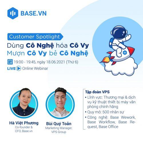 Base_SDR_Banner Customer Spolight Special_12.06.2021-02