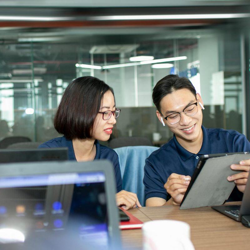 Digital-Workplace-03-540x400
