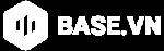 cropped-Base_Logo_Final-01-e1607509417884.png